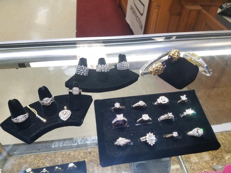 Pawn Shop, Pawn Loans | Texarkana, TX: Tri State Pawn ...